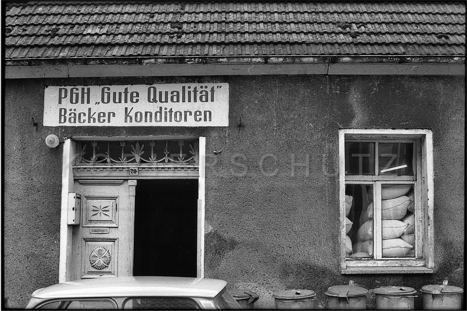 Nr13-032_Bäcker-1986