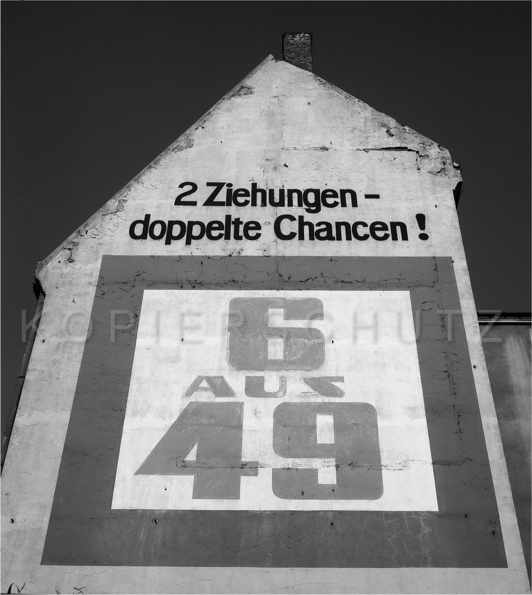 Nr13-033_Clara-Zetkin-Strasse-1985