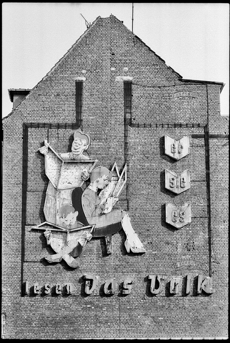 Nr13-043_Erfurt-26.5.1987
