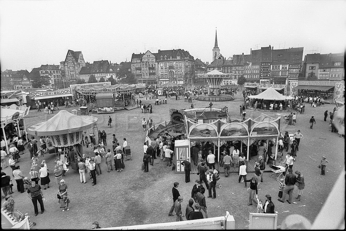 Nr13-044_Erfurt-1982