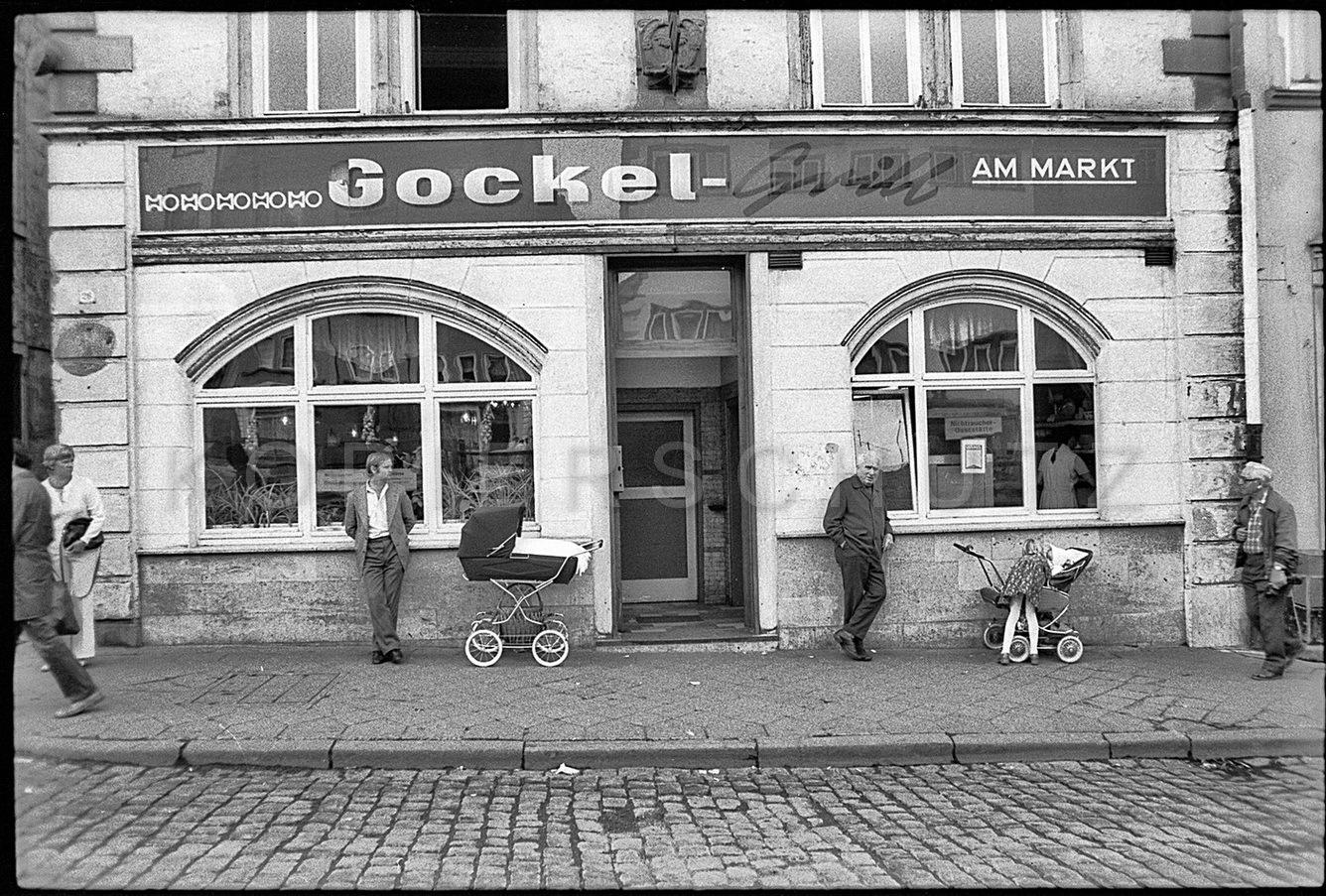 Nr13-046_Gotha-22.9.1982