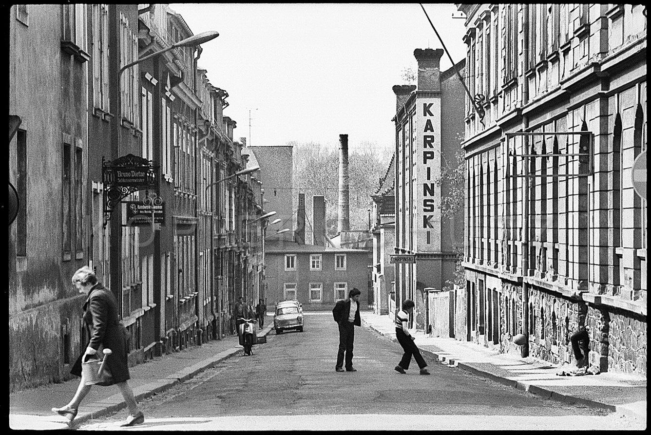 Nr13-047_Großenhain-1981
