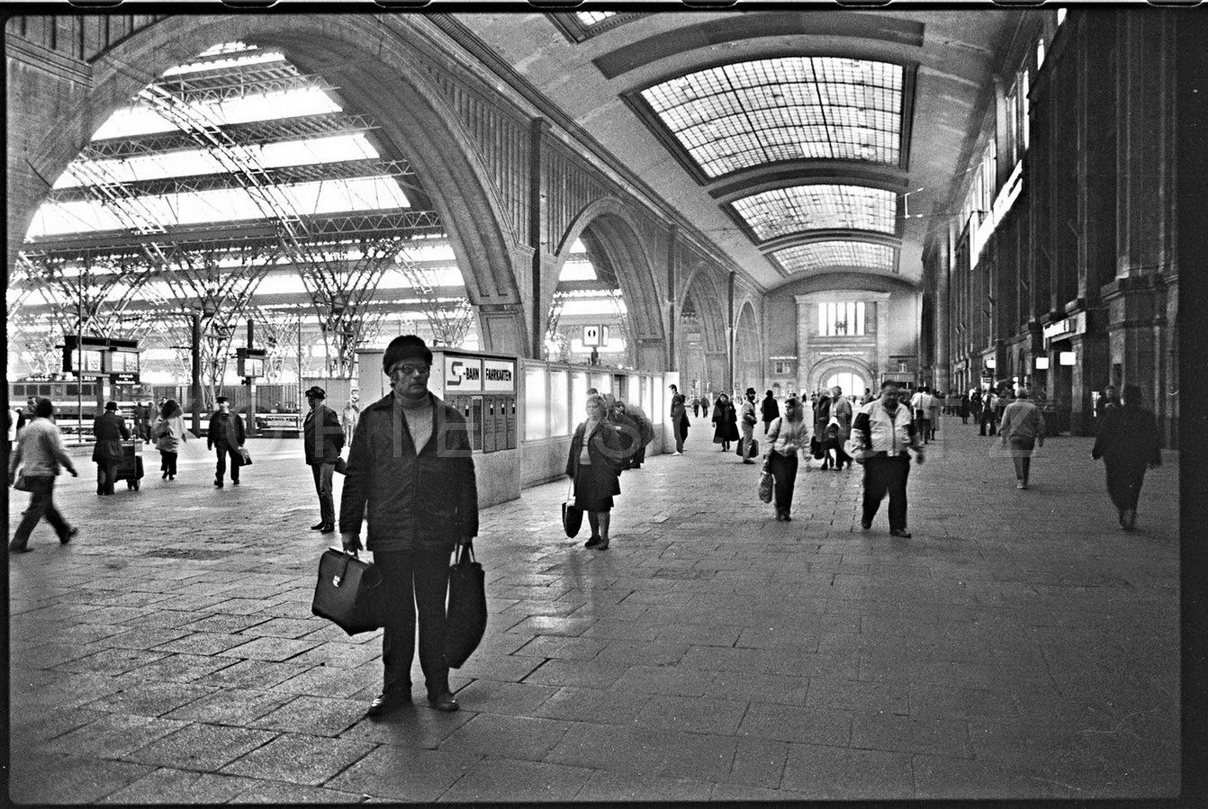 Nr13-055_Leipzig-28.1.1987