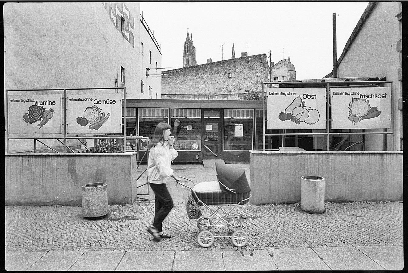 Nr13-060_Meißen-23.6.1988