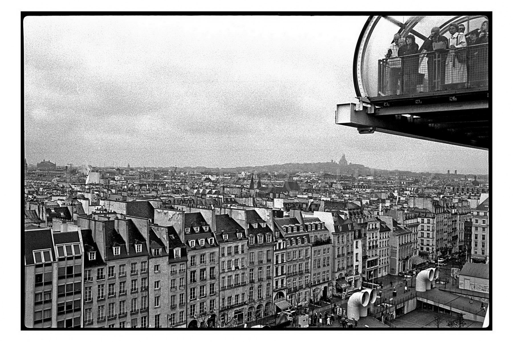 Nr13-061_Paris-1991