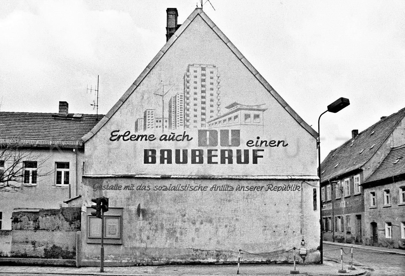 Nr13-064_Radeberg-1982
