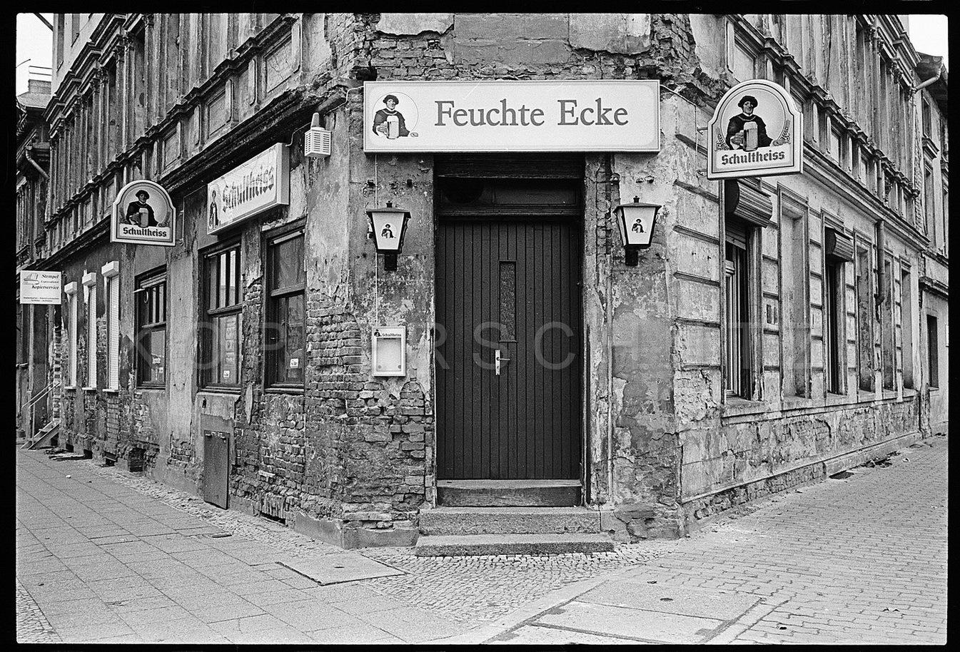 Nr13-071_Weissensee-10.11.1991