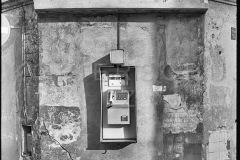 Nr13-027_Berlin-Mitte-HAARFÄRBER_11.3.1988
