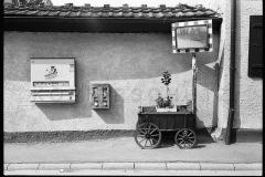 Nr13-031_Bisingen-9.8.1992