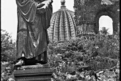 Nr13-034_Dresden-Frauenkirche-1980