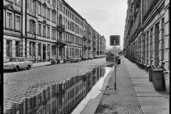 Nr13-037_Dresden-6.7.1987