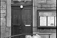 Nr13-040_Dresden-9.4.1989