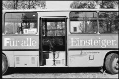 Nr13-050_Jena-27.5.1991