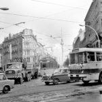 2-berlin-1977-1990