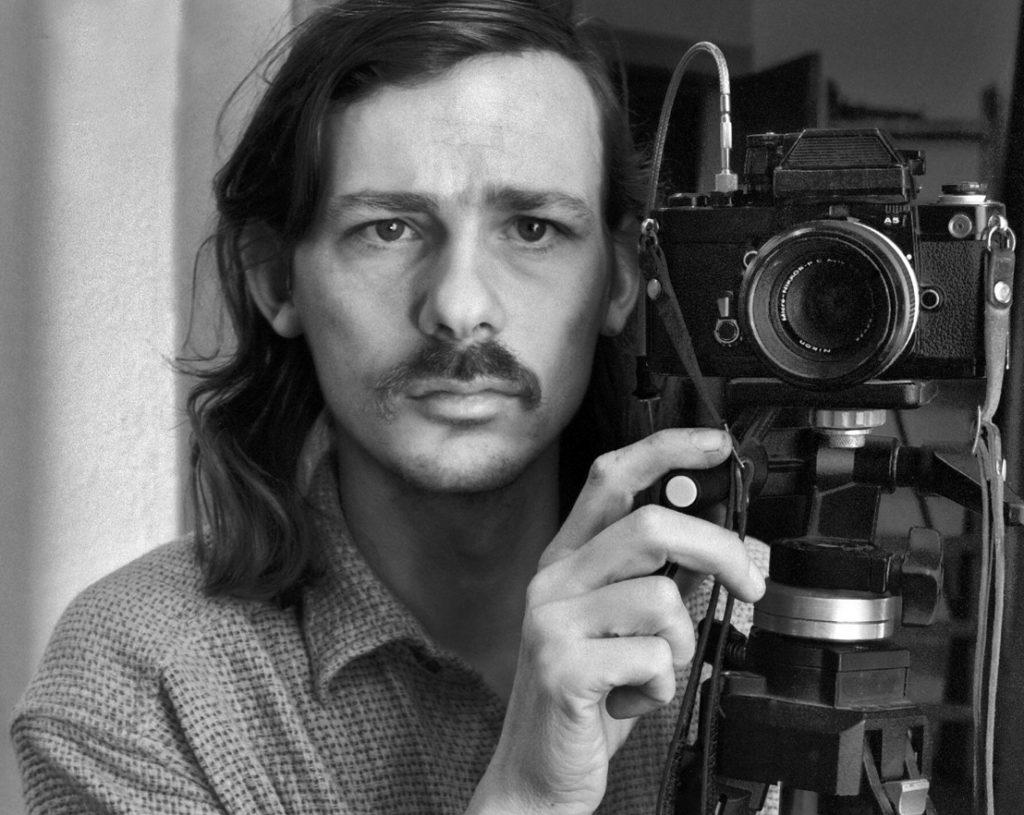 Gerd Danigel Fotograf